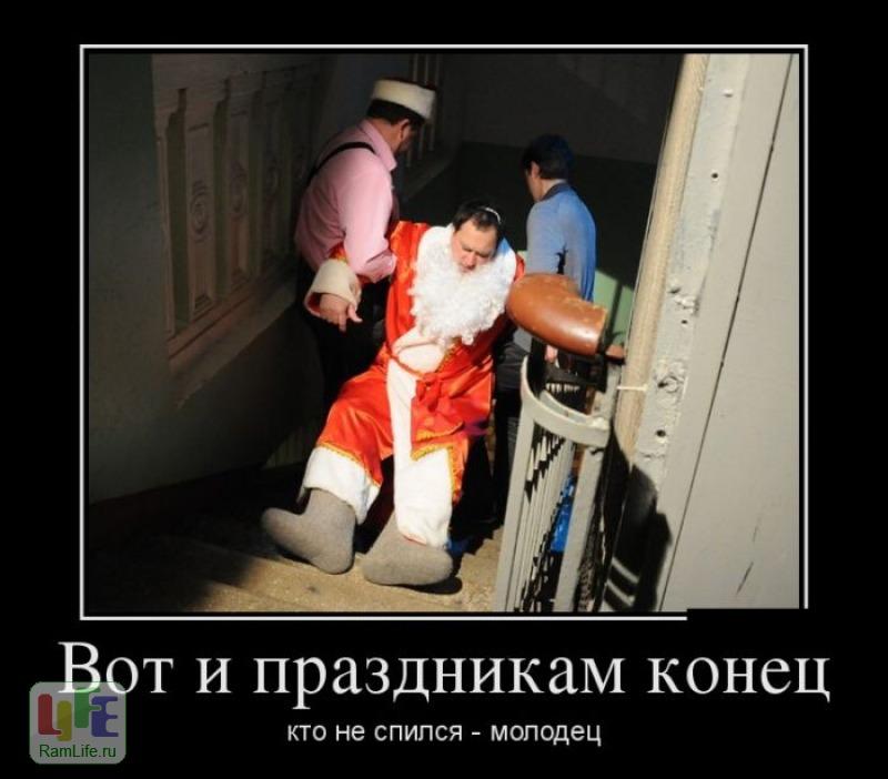 15035-3bd9386c_800.jpg